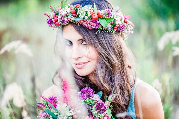 Verry Berry_Styled Shoot28
