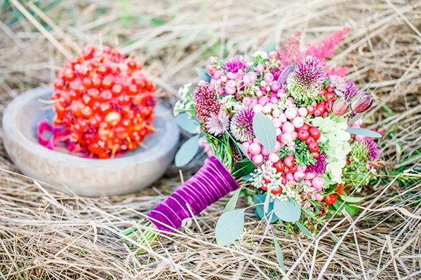 Verry Berry_Styled Shoot29