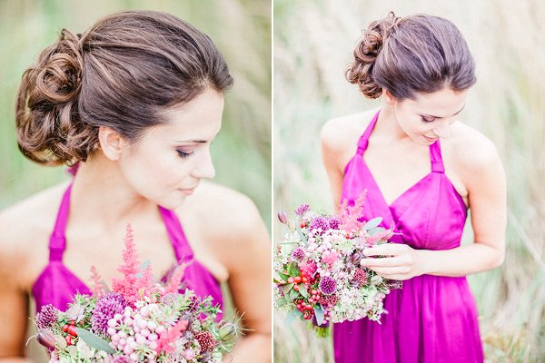 Verry Berry_Styled Shoot3