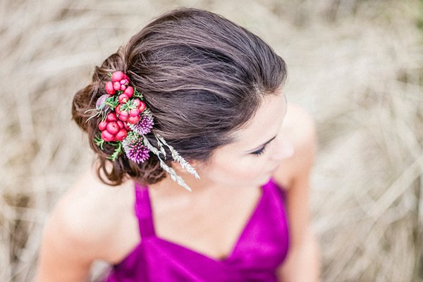 Verry Berry_Styled Shoot4
