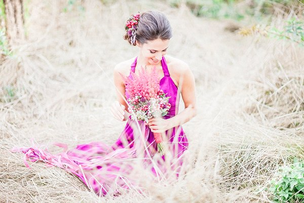 Verry Berry_Styled Shoot6