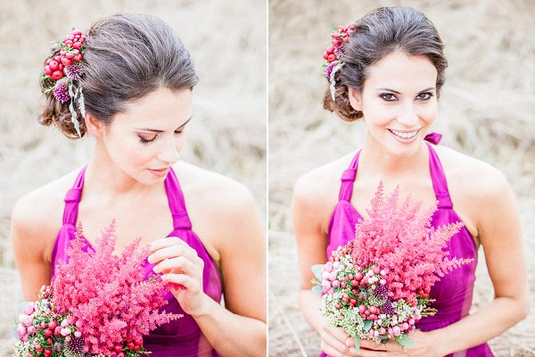 Verry Berry_Styled Shoot7