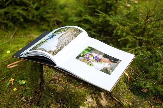 Wald und Jagt Papeterie Hochzeit15