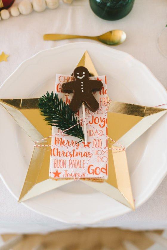 weihnachten-natuerlich-gemuetlich-tischdeko-frl-k-sagt-ja-20
