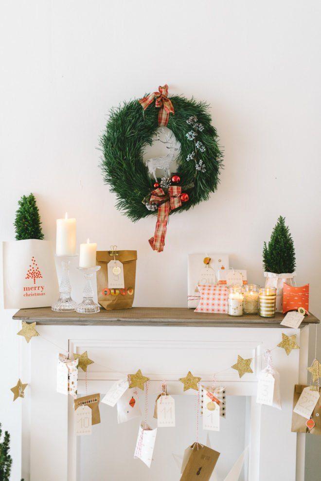 weihnachten-natuerlich-gemuetlich-tischdeko-frl-k-sagt-ja-31