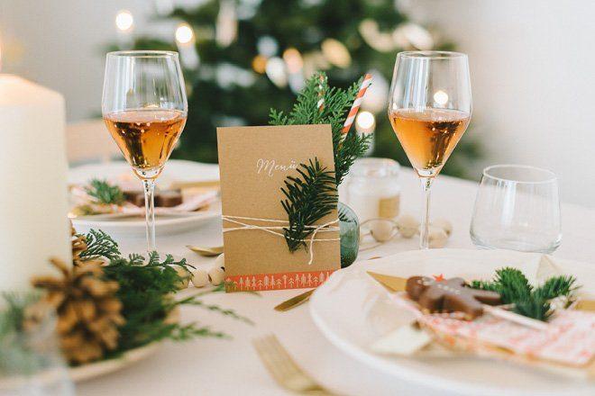 weihnachtsdekoration-natuerlich-gemuetlich3