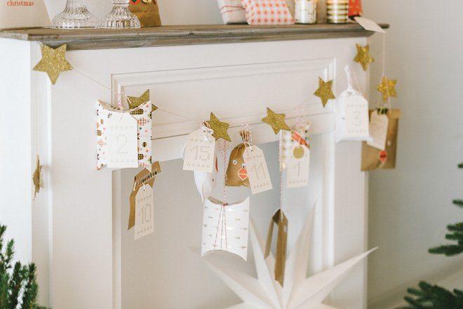 weihnachtsdekoration-natuerlich-gemuetlich5