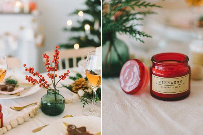 weihnachtsdekoration-natuerlich-gemuetlich7