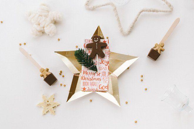 weihnachtsdekoration-natuerlich-gemuetlich8