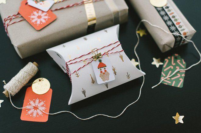 weihnachtsgeschenke-verpacken-ideen-fraeulein-k-sagt-ja