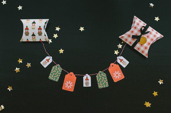 weihnachtsgeschenke-verpacken-ideen-fraeulein-k-sagt-ja3