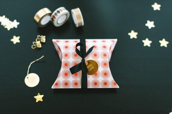 weihnachtsgeschenke-verpacken-ideen-fraeulein-k-sagt-ja4