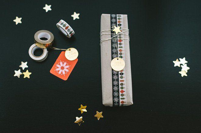 weihnachtsgeschenke-verpacken-ideen-fraeulein-k-sagt-ja5
