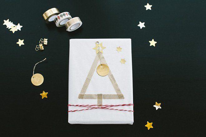 weihnachtsgeschenke-verpacken-ideen-fraeulein-k-sagt-ja7