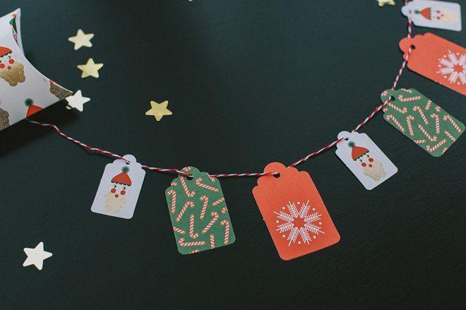 weihnachtsgeschenke-verpacken-ideen-fraeulein-k-sagt-ja8