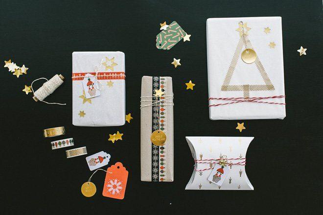 weihnachtsgeschenke-verpacken-ideen-fraeulein-k-sagt-ja9