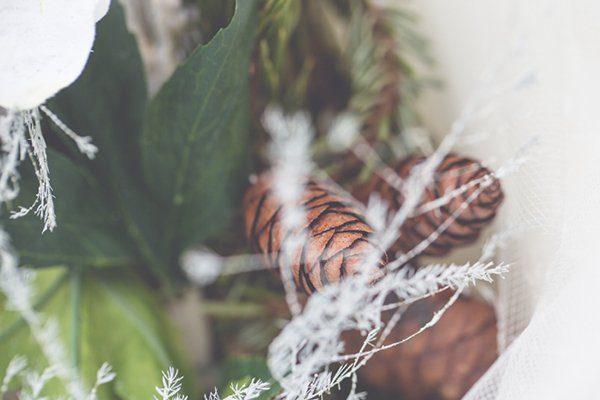 Winterhochzeit mit Schnee5