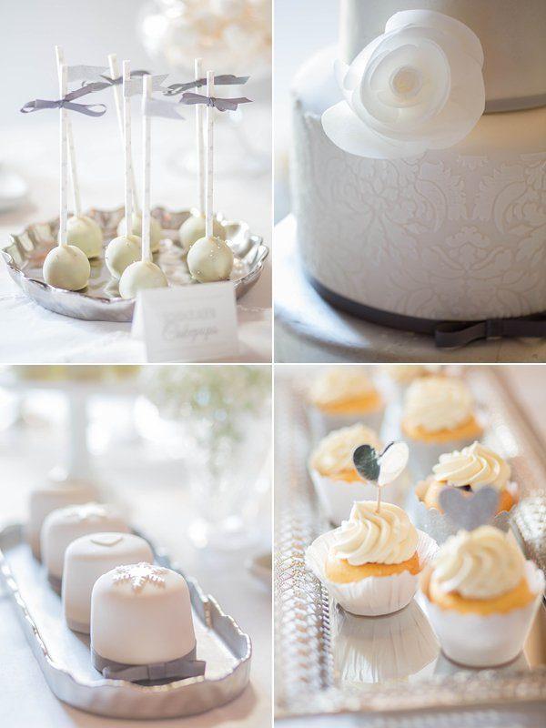 Winterliches Dessert Buffet Hochzeit Suessundsalzig2