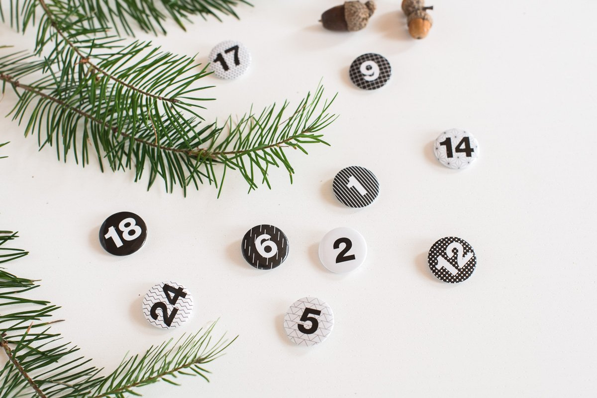 zahlen-buttons-adventskalender-2