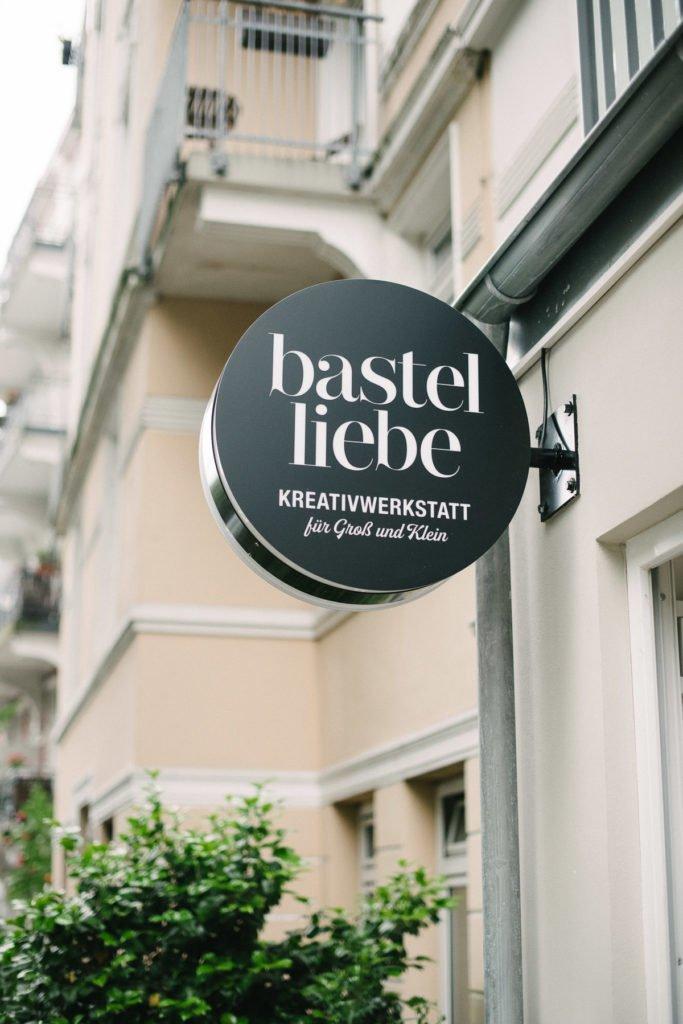 Bastelliebe Hamburg