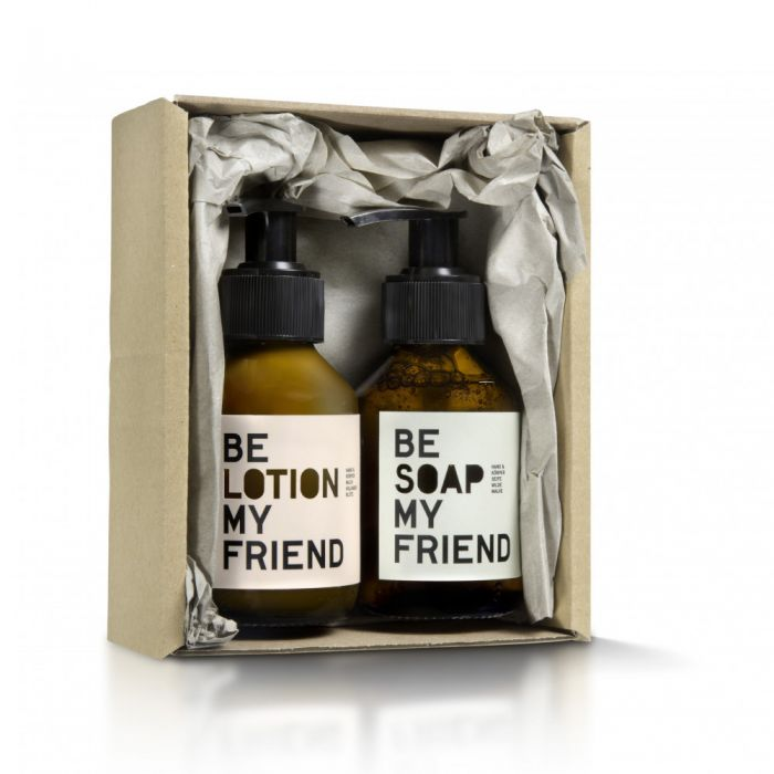https://www.radbag.de/be-my-friend-seife-body-lotion