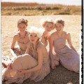 bhldn brides