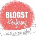 blogst_ichbindabei_gr