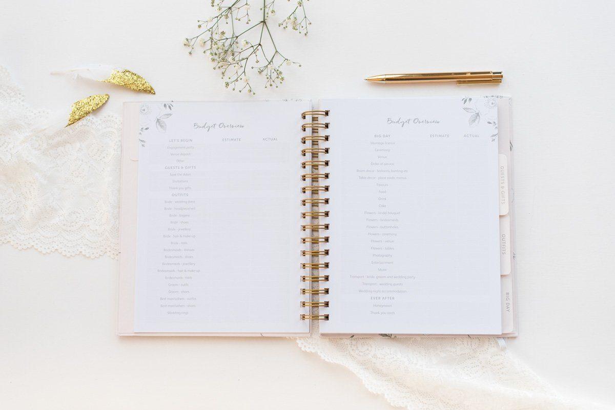 Geschenkideen fürs Brautpaar - Fräulein K. Sagt Ja Hochzeitsblog