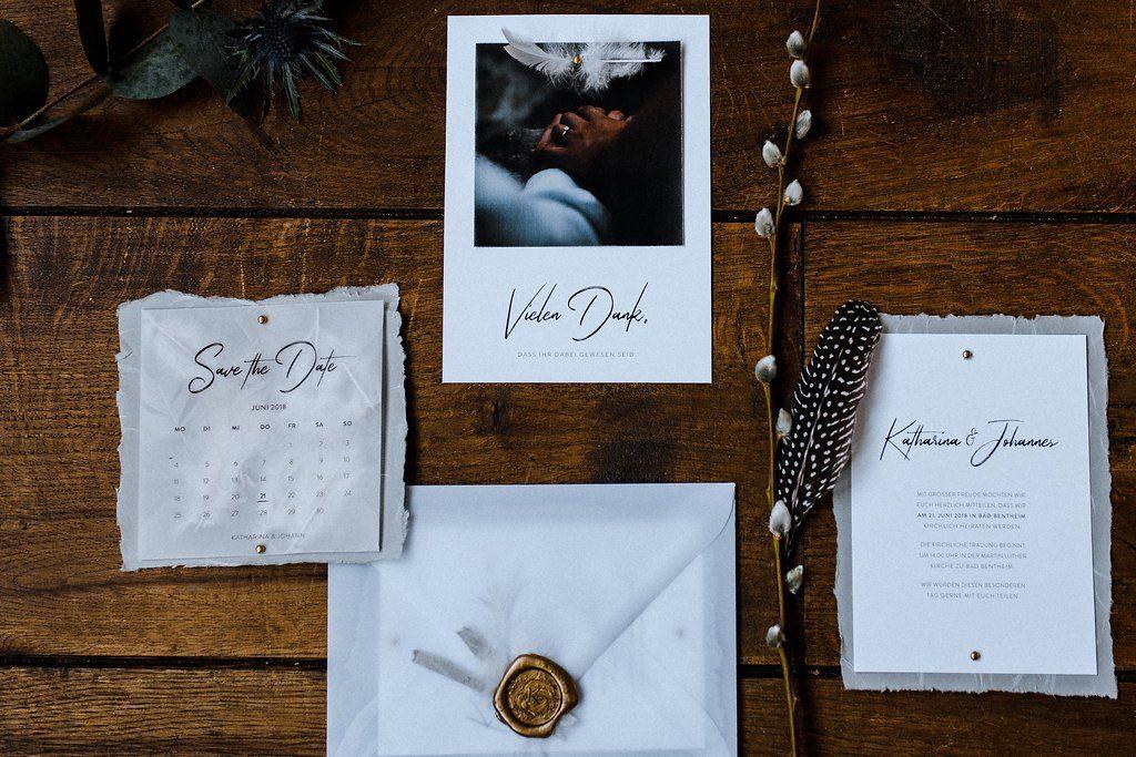 drucklad 218 hochzeitsblog fr ulein k sagt ja partyshop. Black Bedroom Furniture Sets. Home Design Ideas