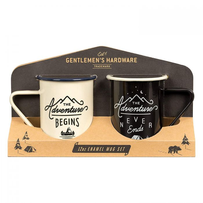 https://www.radbag.de/emaille-tasse-adventure
