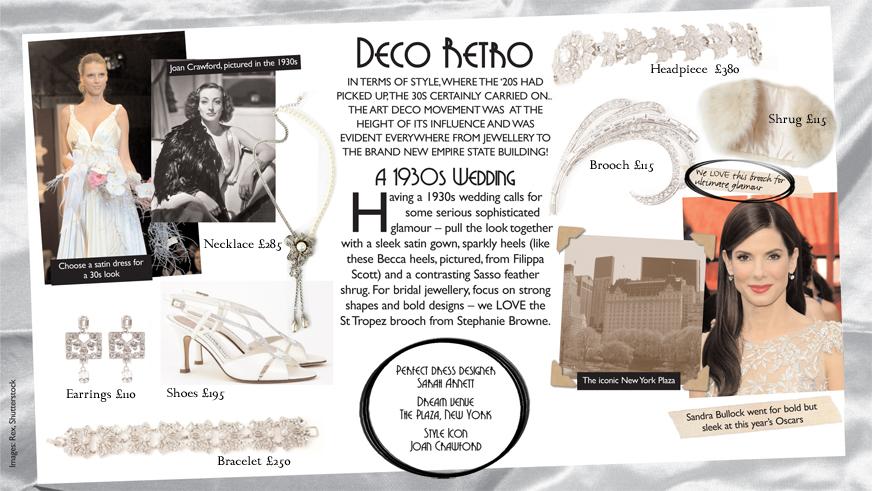 vintage brautaccessoires fr ulein k sagt ja hochzeitsblog. Black Bedroom Furniture Sets. Home Design Ideas