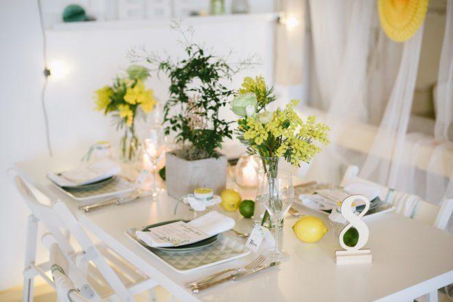 hochzeitsblog fr ulein k sagt ja partyshop einfach sch ner feiern. Black Bedroom Furniture Sets. Home Design Ideas