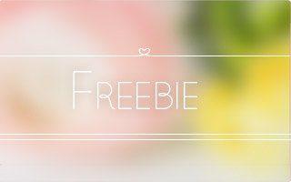frlk_freebie_banner