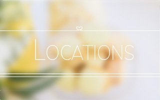 frlk_locations_banner