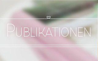 frlk_publikationen_banner