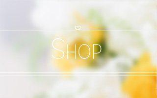 frlk_shop_banner