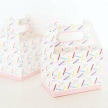 große Geschenkbox Streusel-1