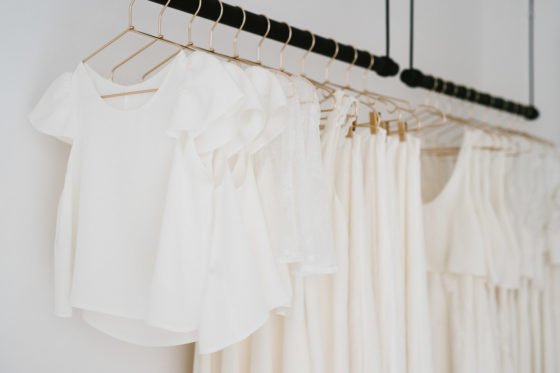 Bridal Concept Stores Coole Brautmodengeschafte In Ganz
