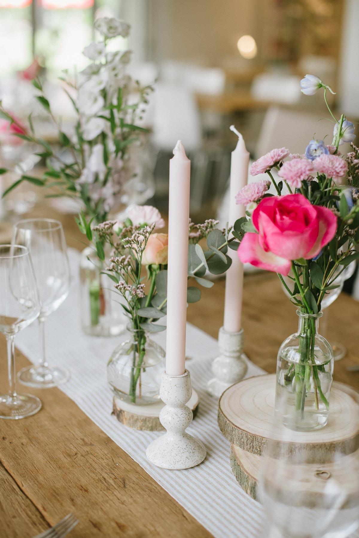 Vom Tisch Zur Tafel Diese 5 Basics Gehoren Zu Jeder Tischdeko Fraulein K Sagt Ja Hochzeitsblog