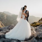 After Wedding Shoot auf Mallorca, Lisa & Andi Photography
