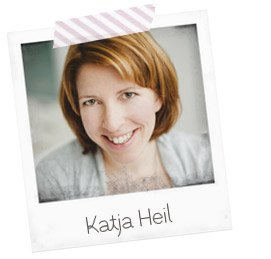 Katja Heil