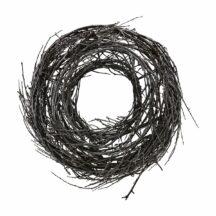 Kranz Branch, Durchmesser 36cm