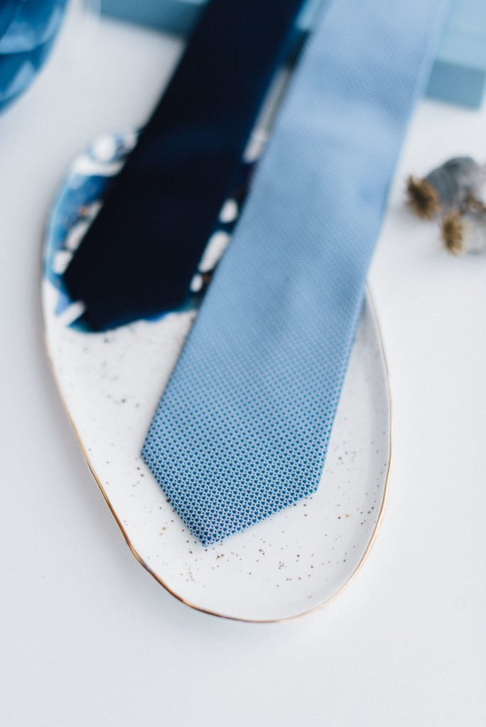 Krawattenspezialist Krawatten online bestellen