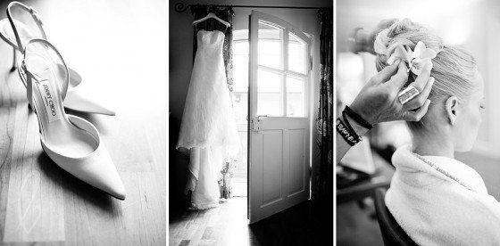 Real Wedding: Betti und Daniels Hochzeit am Starnberger See