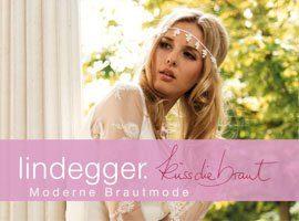 küss die braut Designer Brautmode und Abendmode