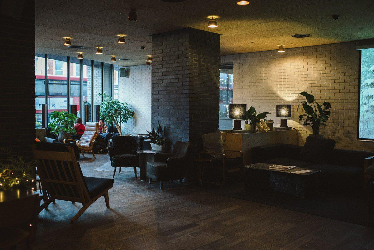 heiraten in london location ace hotel hochzeitsblog fr ulein k sagt ja partyshop. Black Bedroom Furniture Sets. Home Design Ideas