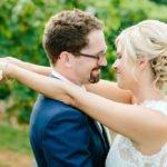 Tipps für das Brautpaarshooting