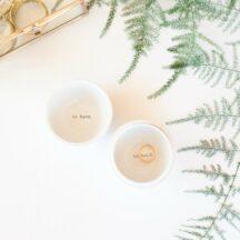minidot Ringkugeln aus Porzellan für die Hochzeit-16