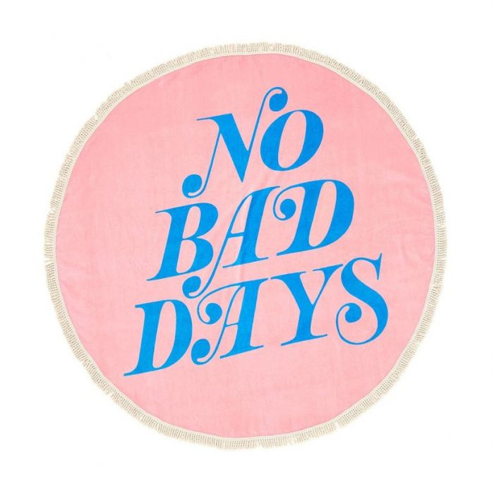 https://www.radbag.de/riesiges-handtuch-no-bad-days