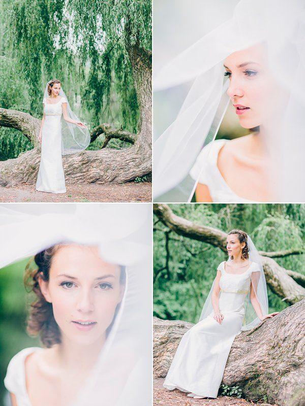 noni brautmode 2015 Hochzeit frl. k